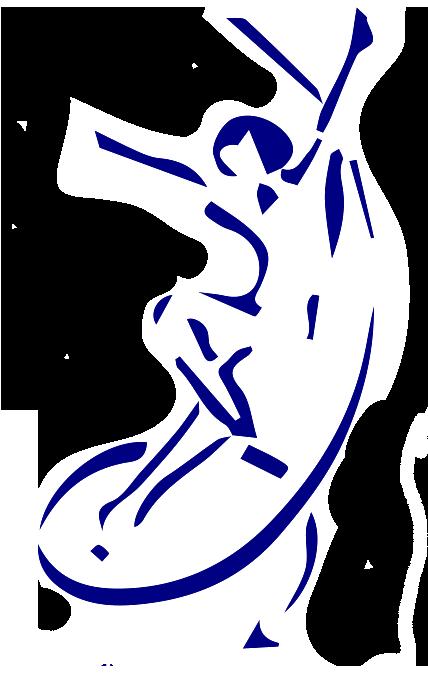 LUTSF logo