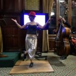 One Dance UK AGM 2017 House of Commons